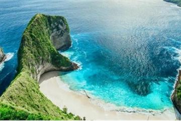 Du khách Việt bị sóng cuốn, tử nạn ở bãi biển nổi tiếng bậc nhất Bali