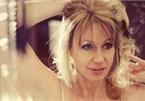 Cô giáo 45 tuổi khoe được đại gia bao nuôi, cho 70 triệu/tháng tiêu vặt
