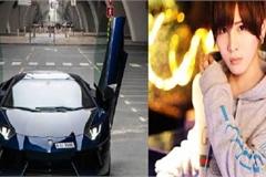 Nhờ tài nói chuyện, chàng trai kiếm vài tỷ/tháng, được tặng cả Lamborghini