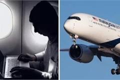 Lý do thật sự khiến MH370 biến mất không dấu vết