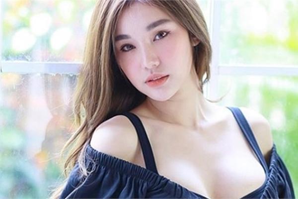 Tốn kém như người đẹp Thái: Đắm trong sữa mỗi ngày để da tựa bông bưởi