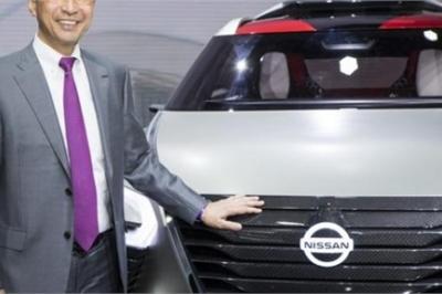 Nhiều lãnh đạo Nissan nghi tham nhũng?
