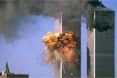 Bí ẩn mới được giải mã về vụ khủng bố 11/9