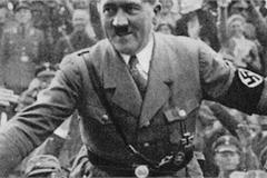 FBI lục tung các bến thuyền tìm trùm phát xít Hitler còn sống sót trốn thoát