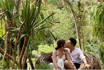 Nhiều khách nước ngoài huỷ tour vì dự luật cấm sex trước hôn nhân ở Bali
