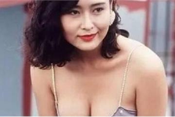 'Nữ hoàng phim 18+' hóa phú bà bạc tỷ nhờ mối tình vỏn vẹn 6 tháng