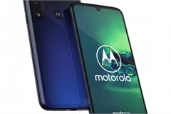 Motorola sắp tung smartphone giá rẻ, camera selfie 25 MP