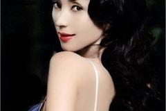 """Số phận """"yêu nữ"""" đẹp ma mị ngủ với hơn 10 quan bự Trung Quốc"""