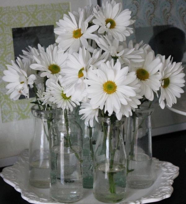 mua cuc hoa mi go cua, bo tui ngay cach trang tri cho ngoi nha them tinh khoi hinh anh 13