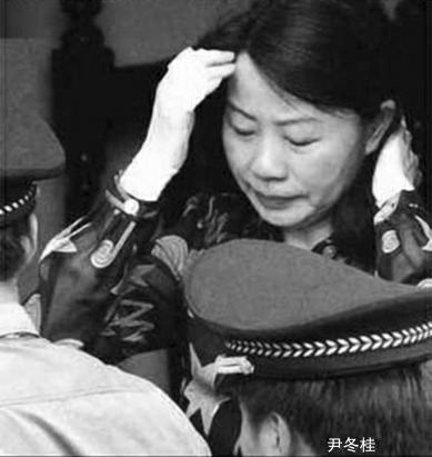Nữ dâm quan trói đời tài xế riêng trẻ khỏe phục vụ giường chiếu 6 năm