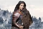 Bất ngờ vẻ đẹp của nữ chiến binh Viking 1.000 năm tuổi