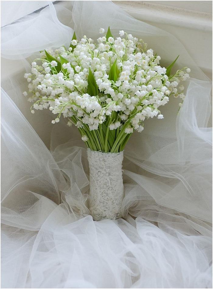 9 loai hoa dat nhat hanh tinh, co loai den vang 9999 cung khong la gi hinh anh 27