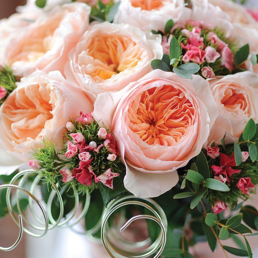 9 loai hoa dat nhat hanh tinh, co loai den vang 9999 cung khong la gi hinh anh 6