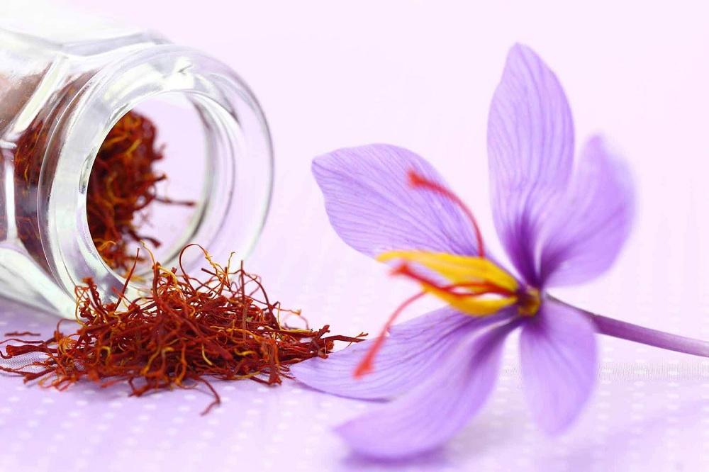 9 loai hoa dat nhat hanh tinh, co loai den vang 9999 cung khong la gi hinh anh 17