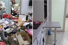 Dọn nhà bẩn như chuồng lợn trong 7 tiếng, nhân viên kiếm được 20 triệu đồng