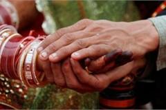 Đến đám cưới muộn, chú rể mất luôn cô dâu vào tay người khác