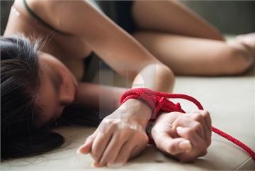 Một phụ nữ Việt bị nhóm người TQ bắt cóc, cưỡng hiếp ở Philippines