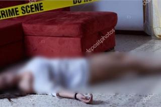 Phụ nữ Việt chết bí ẩn ở nhà, thi thể chồng Đài Loan nằm bên sông