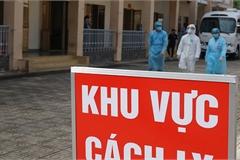 Ngày 21/10: Hơn 1.500 bệnh nhân Covid-19 khỏi, 3.636 ca mắc tại 50 tỉnh, thành