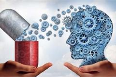 Không đạt chất lượng, thuốc hoạt huyết dưỡng não của Phúc Vinh bị thu hồi