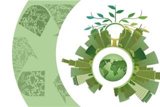 Việt Nam khẳng định vai trò quan trọng của kinh tế tuần hoàn