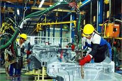Tập trung giải quyết 2 điểm nghẽn của ngành công nghiệp ô tô