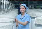 Dệt may: Không thiếu việc, chỉ lo thiếu nhân công