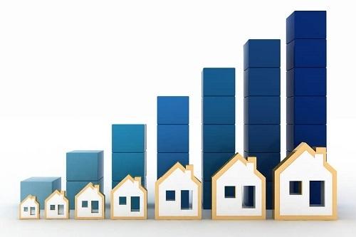 Những thủ thuật giúp bạn nâng tầm giá trị căn nhà để bán được giá tốt