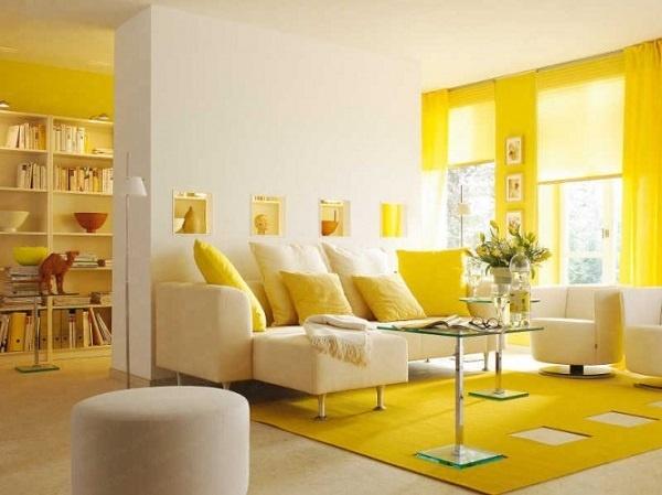 [GẤP] Cách decor không gian sống chuẩn nhất cho tính cách 12 cung hoàng đạo, Song Ngư nên chú ý phòng ngủ, Xử Nữ hợp tông màu kem