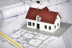 Tại sao xây nhà tốt nhất nên chọn mảnh đất hình vuông?