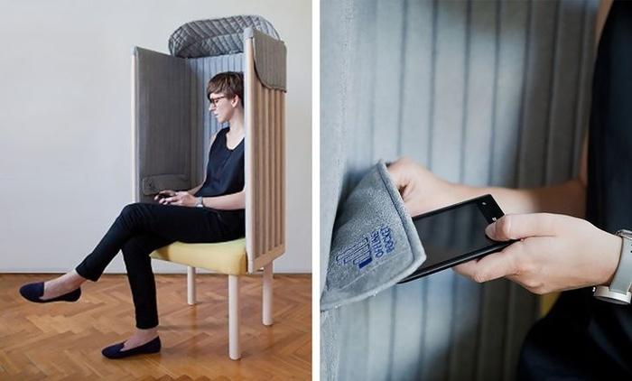 20 món đồ nội thất tiện nghi ai cũng mong muốn sở hữu