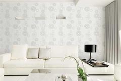 Tuyệt chiêu trang trí phòng vừa sang chảnh vừa đẹp xinh yêu như phim Hàn