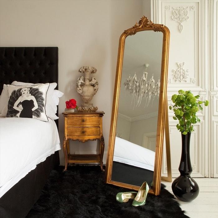 12 cung hoàng đạo đặt thêm vật gì trong phòng ngủ để mang lại may mắn?