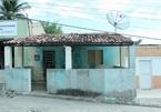 'Hô biến' căn nhà cấp 4 cũ kỹ trở nên tươi mới và giàu sức sống, ai nhìn ngôi nhà sau khi tân trang cũng phải giật mình