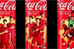 Coca-Cola quảng cáo 'Mở lon Việt Nam' là không phù hợp thuần phong mỹ tục