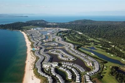 Đại biểu Quốc hội nói gì về việc Kiên Giang xin tạm dừng quy hoạch Phú Quốc thành đặc khu kinh tế?