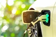Làm sao để ô tô chạy điện thật sự 'sạch'?