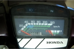 Xử lý kim xăng xe máy bị lỗi thế nào?