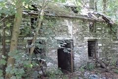Mua ngôi nhà gạch tồi tàn chỉ 2 triệu đồng, sau 22 năm cải tạo thành ngôi nhà mơ ước giá hàng chục tỷ