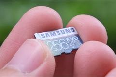 Thẻ nhớ nhái tràn ngập Shopee: 1TB chỉ 100.000 đồng, vẫn được nhiều người đánh giá 5*