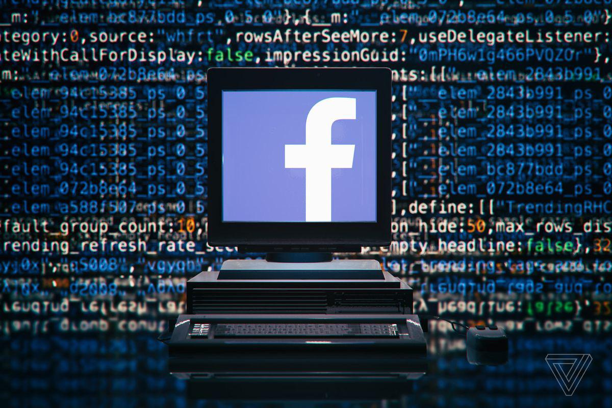 Facebook bắt đầu siết chặt tương tác đối với các bài viết viral, tài khoản giả mạo câu view sẽ không còn đường sống - Ảnh 1.