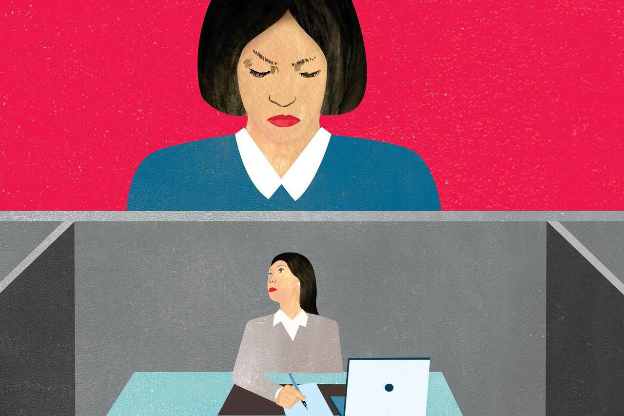 Cảnh báo: 7 thói quen tai hại nhiều người hay làm nhưng gây ra nhiều rủi ro về bảo mật thông tin - Ảnh 5.