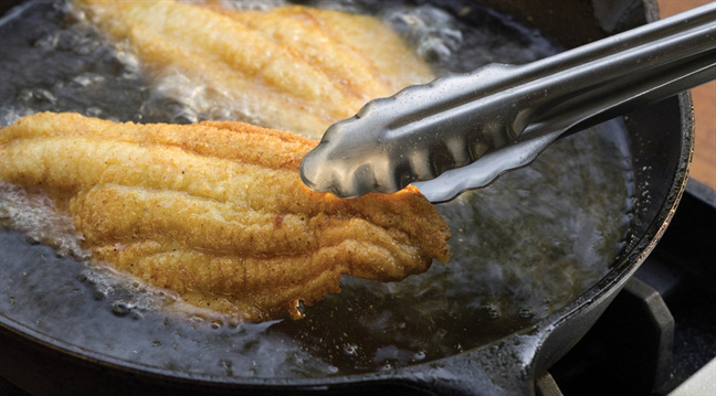 150566_fried-catfish-272256996.jpg