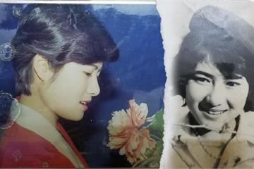 """Bức ảnh cô gái Điện Biên 30 năm trước khiến hot girl thời nay cũng phải """"chào thua"""""""