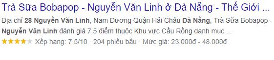 Cô gái sống ở Hà Nội bàng hoàng khi CSGT ở Đà Nẵng gửi lệnh truy tố đâm chết người và sự thật khiến mọi người ngã ngửa - Ảnh 2.