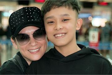 Lý do Hồ Văn Cường im lặng suốt gần 2 tháng mẹ nuôi Phi Nhung điều trị Covid-19?
