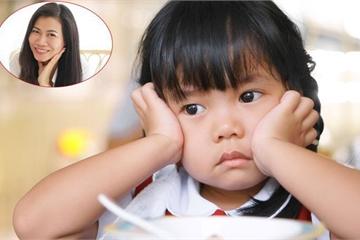 'Tôi nuôi con sai rồi, cứu mẹ con tôi với!' - tâm sự của 1 người mẹ khiến nhiều phụ huynh có con biếng ăn phải lặng người suy nghĩ