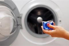 7 sản phẩm làm sạch đang khiến bạn lãng phí tiền bạc nhưng nhiều người vẫn chẳng hề biết