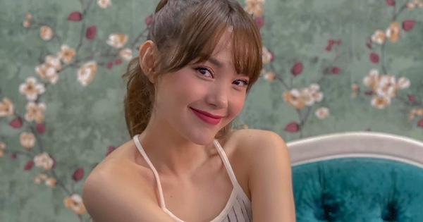 Bạn trai hơn 10 tuổi, yêu 5 năm không cưới và chiều chuộng Minh Hằng là ai?