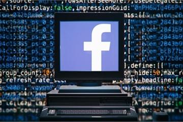 Facebook bắt đầu siết chặt các bài viết viral, tài khoản giả mạo câu view